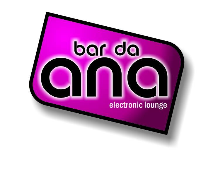 Bar da Ana