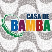 Casa de Bamba