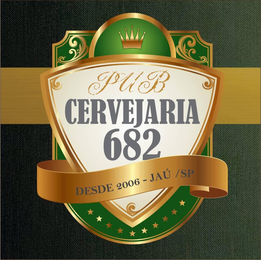 Cervejaria682